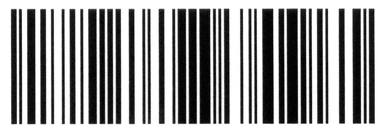 barcode software for Linear 1D barcode