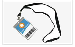 name badges name tags visitor id badges